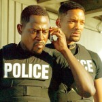 Martin Lawrence Confirmed That Bad Boys 3 Is Coming.
