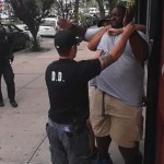 WTF: Medical examiner says NYPD chokehold killed Eric Garner.