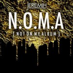 "Jeremih ft. Juicy J – ""Cant Go No Mo"" (New Music)."