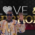 Soulja Boy On Love & Hip Hop L.A  To Pump Things Up.
