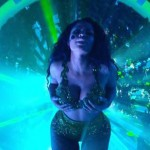 Jessie J, Ariana Grande, & Nicki Minaj  Perform Break Free, Anaconda, Bang Bang (Live At 2014 MTV Video Music Awards)