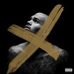 "Chris Brown & Trey Songz ""Tuesday"" Remix."