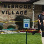 Michigan Boy Stabs 9-Year-Old To Death Then Calls Cops 'I just stabbed someone. Come and get me