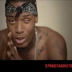 """Fetty Wap """"Trap Queen"""" (Official Music Video)."""