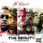 "G Unit Changes ""New Music""."