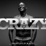 """Lil Boosie """"Crazy"""" (New Music)."""