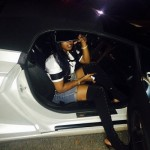 "Remy Ma ""The Rulers Back"" PICTURES"