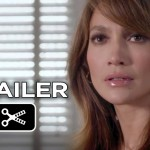The Boy Next Door (Movie Trailer). Starring:  Jennifer Lopez & Kristin Chenoweth