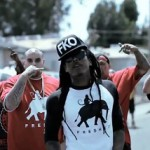 """Berner ft. Young Thug, YG & Vital – """"All In A Day"""" Video"""