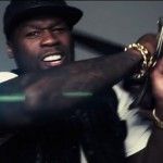 G-Unit – Watch Me (Official Music Video).