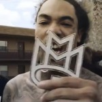 Gunplay – Hot Nigga Freestyle (Video).