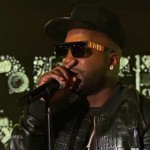 "Jeezy Performs ""Holy Ghost"" Live On Jimmy Kimmel"
