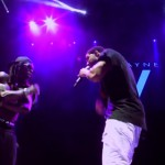 "Lil Wayne Ft. Drake-""Grindin"" (Official Music Video)."