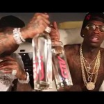 Rich Gang Ft. Young Thug & Rich Homie Quan – Tell Em (Official Music Video).
