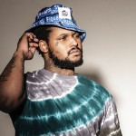 "Schoolboy Q – ""Latch Remix"" (New Music)."