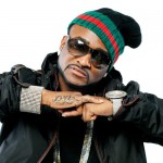 NofuksGiven: Two Females Robbed Shawty Lo After His Deadly Car Crash