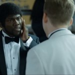 The Wedding Ringer, Starring Kevin Hart (Movie Trailer).