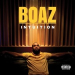 """Boaz- feat. Mac Miller """"Don't Know"""" (New Music)."""
