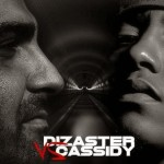 Cassidy Vs. Dizaster (FULL BATTLE).