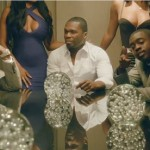 G-Unit – Changes (Official Video).