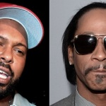 Suge Knight And Katt Williams Arrested For Robbery (Video).