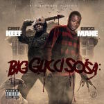 Gucci Mane & Chief Keef – Big Gucci Sosa (Album Stream).