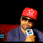 Juvenile Officially Signed To Ca$h Money/Rich Gang..