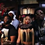 Young Thug & Rich Homie Quan – Freestyle (video).