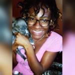 Carlesha Freeland Of Philadelphia Abduction Found Alive, Her Kidnapper Arrested