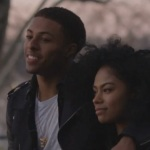 Diggy – Honestly (Official Video).