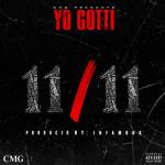 New Music:Yo Gotti 11/11 (Listen/Download).