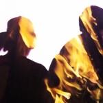 "Wiz Khalifa feat. Smoke DZA ""The Sleaze"". Remix"