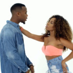 "(Video) B.O.B ft. Trey Songz ""Not For Long""."