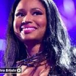 Video: Nicki Minaj Performs Super Bass, Bed Of Lies & Anaconda (Live At 2014 MTV Europe Music Awards)