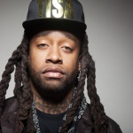 "Ty Dolla $ign Feat. Iamsu! ""Lies and Dreams""."