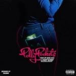 New Music: Chief Keef – 'Pockets Polly'.