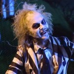 BeetleJuice 2 Coming Soon