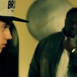 """Video: Poo Bear – Ft. Tyga """"Work For It""""."""