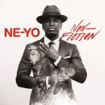 "New Music: Ne-Yo Ft T.I. –""One More""."