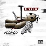 "New Music: Chief Keef ""VooDoo""."