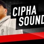 Cipha Sounds Leaves Hot 97 For Good.
