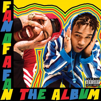 Chris Brown Ft. Tyga  Fan of A Fan Free Album Stream