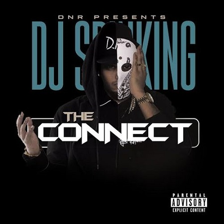 New Mixtape DJ Spinking The Connect