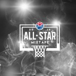 Mixtape: MMG All Star 15 Listen/Download