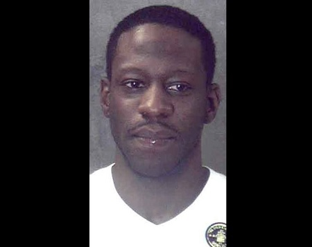 Atlanta, Georgia rapper Young Dro arrested on theft charge