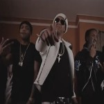 Lil Bibby & Lil Herb – Ain't Heard Bout You (Official Video).