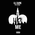 Lil Durk Ft Jeremih – Like Me (New Music).