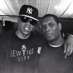 """Jay Electronica's """"Road To Perdition"""" Featuring Jay Z"""