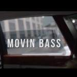 (Official Video) Rick Ross – Movin Bass ft. JAY Z