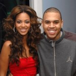 Beyonce Ft. Chris Brown Jealous (Remix)